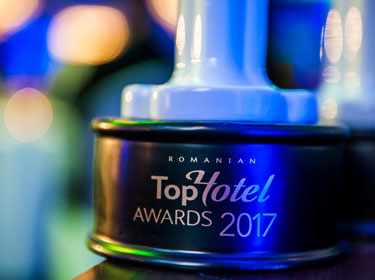 Travel Awards 2017